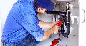 sửa điện nước ,điện lạnh tại tp hcm