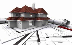 xem tuổi để xây sửa nhà