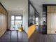 cải tạo căn hộ chung cư tại sài gòn